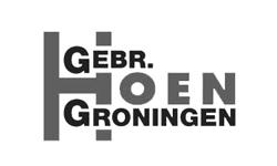 Timmerfabriek Scholte Partner - Gebr. Hoen