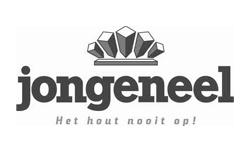 Timmerfabriek Scholte Partner - Jongeneel