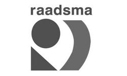 Timmerfabriek Scholte Partner - Raadsma