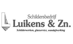 Timmerfabriek Scholte Partner - Schildersbedrijf Luikens