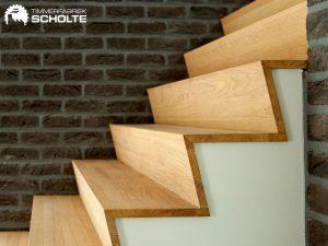 Timmerfabriek Scholte - Nieuws - 20180823 - Opdracht Z-trap