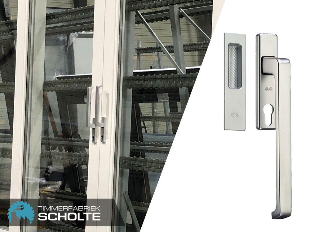 Timmerfabriek-Scholte-Hefschuifpuien-Hefschuifpui-2-delig-Beslag