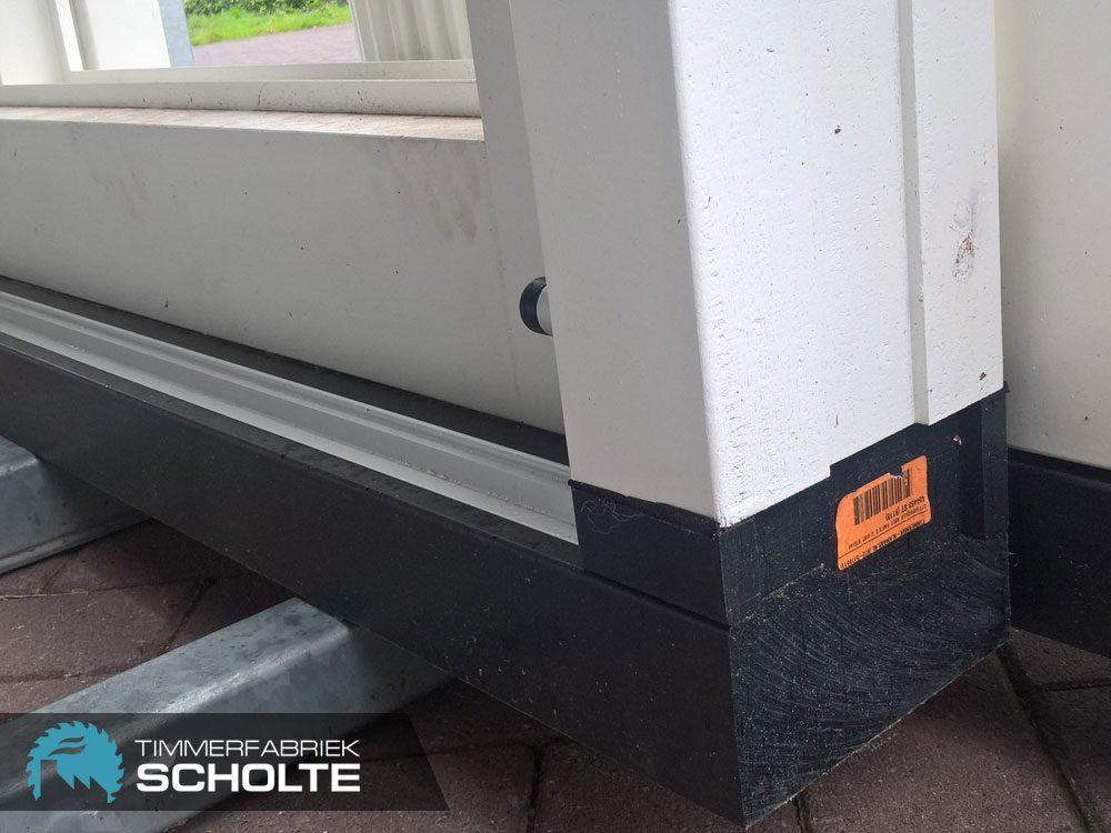 Timmerfabriek-Scholte-Hefschuifpuien-Hefschuifpui-2-delig-Dorpel