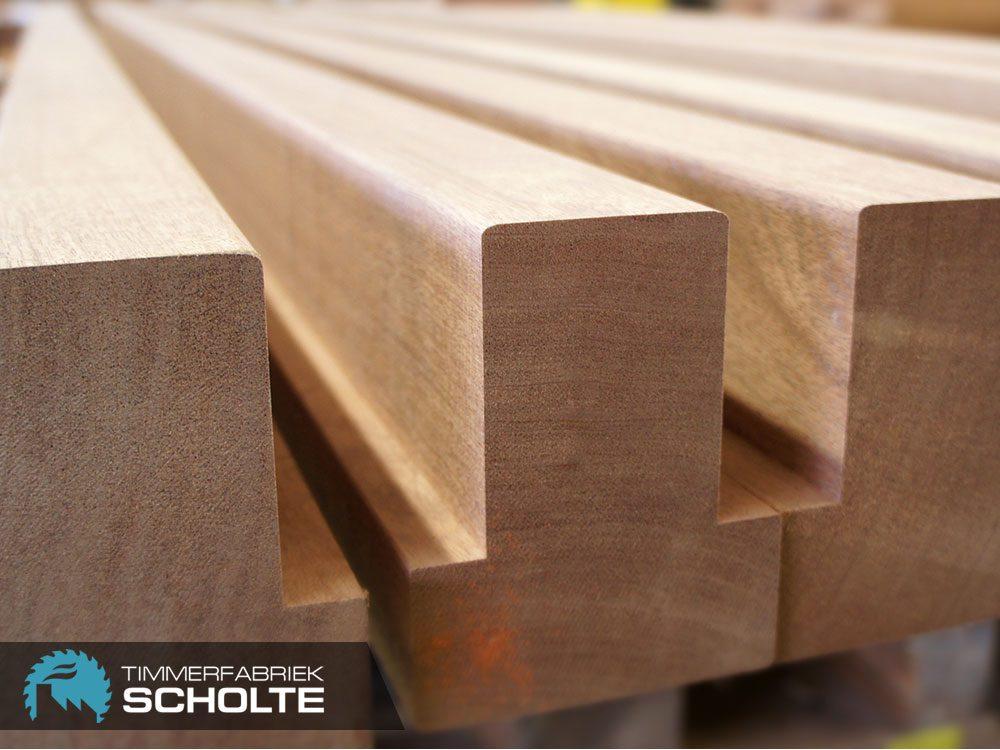 Timmerfabriek-Scholte-Hefschuifpuien-Hefschuifpui-2-delig-Hout
